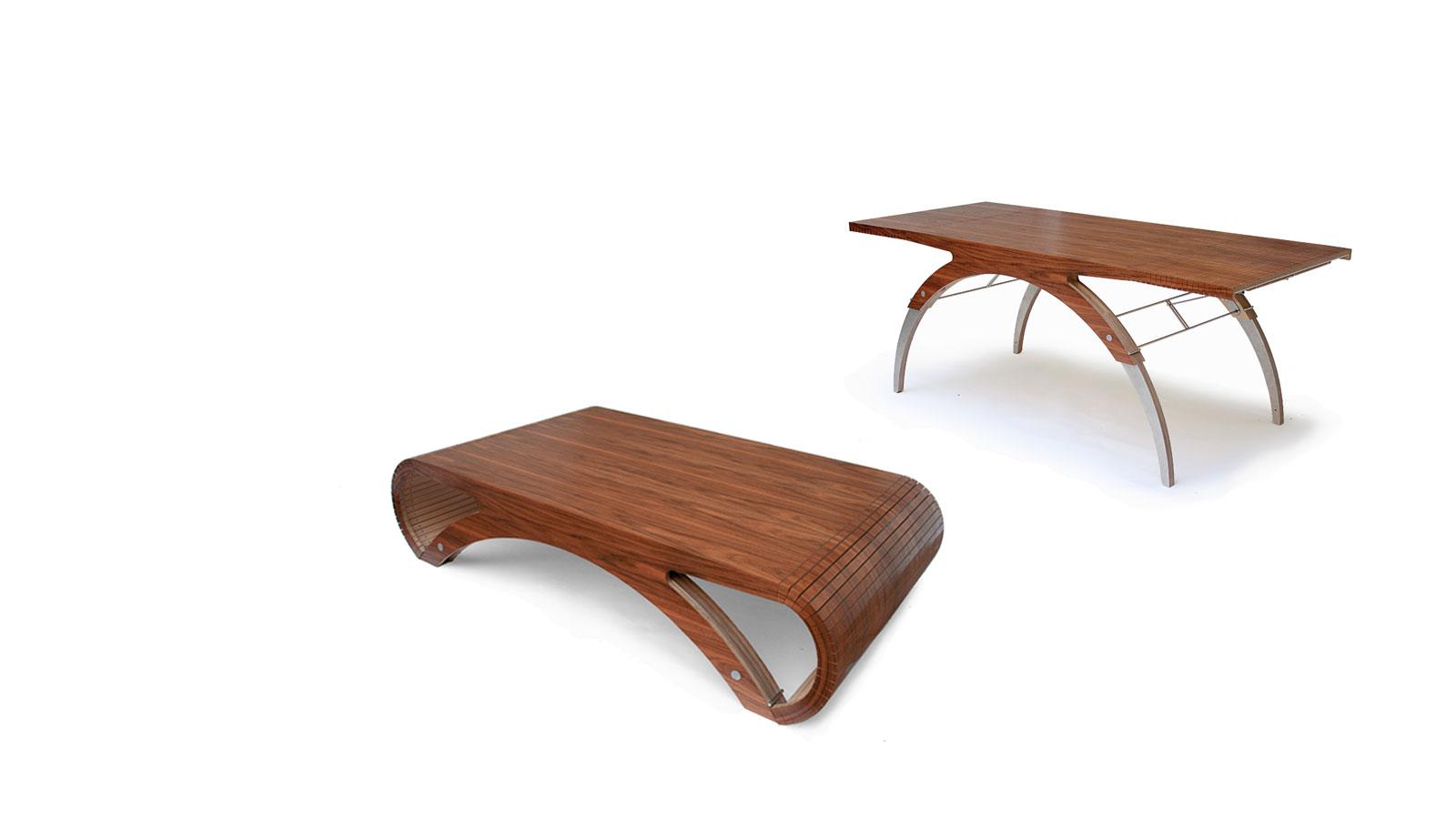 filq newfuti. Black Bedroom Furniture Sets. Home Design Ideas